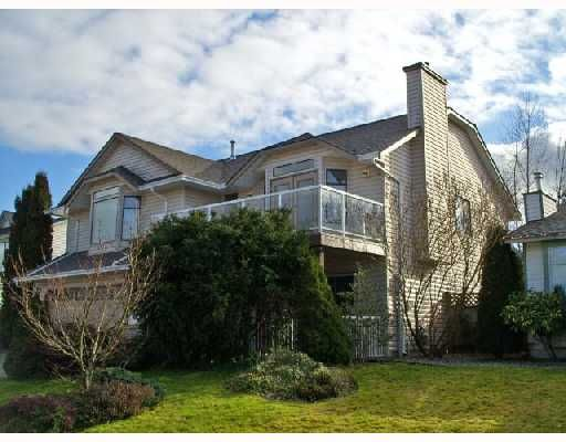 FEATURED LISTING: 22996 124B Avenue Maple_Ridge
