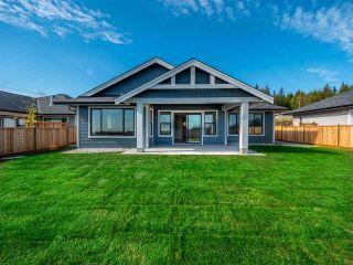 "Main Photo: 5653 KINGBIRD Crescent in Sechelt: Sechelt District House for sale in ""SilverStone Heights"" (Sunshine Coast)  : MLS®# R2553105"