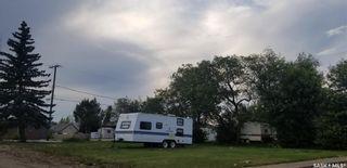 Photo 5: 4702 Post Street in Macklin: Lot/Land for sale : MLS®# SK874047