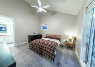 Photo 21: 507 408 31 Avenue NW in Calgary: Mount Pleasant Row/Townhouse for sale : MLS®# A1073666