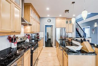 Photo 26: 139 Strathridge Place SW in Calgary: Strathcona Park Detached for sale : MLS®# A1154071