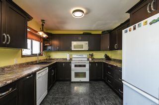 Photo 8: 4643 Macintyre Ave in : CV Courtenay East House for sale (Comox Valley)  : MLS®# 872744