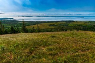 Photo 3: Woods Mountain Road in Parrsboro: 102S-South Of Hwy 104, Parrsboro and area Vacant Land for sale (Northern Region)  : MLS®# 202107896