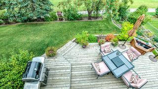 Photo 28: 5907 Dalcastle Crescent NW in Calgary: Dalhousie Detached for sale : MLS®# A1143943