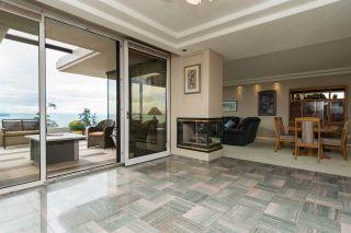"""Photo 4: 302 15050 PROSPECT Avenue: White Rock Condo for sale in """"Contessa"""" (South Surrey White Rock)  : MLS®# R2137317"""