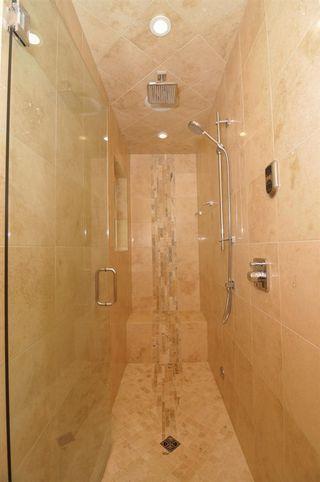 Photo 14: 12715 18A Avenue in Surrey: Crescent Bch Ocean Pk. House for sale (South Surrey White Rock)  : MLS®# R2399687