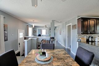 Photo 6: Huchkowsky Acreage (Greenfeld) in Laird: Residential for sale (Laird Rm No. 404)  : MLS®# SK872333