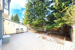 Photo 37: 7050 Edgemont Drive NW in Calgary: Edgemont Row/Townhouse for sale : MLS®# A1108400