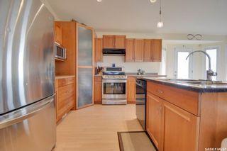 Photo 9: 107 Holmes Crescent in Saskatoon: Stonebridge Residential for sale : MLS®# SK871607