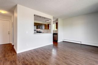 Photo 6: 401 2203 14 Street SW in Calgary: Bankview Apartment for sale : MLS®# A1138034