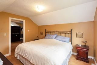 Photo 31: 19658 RICHARDSON Road in Pitt Meadows: North Meadows PI House for sale : MLS®# R2616739