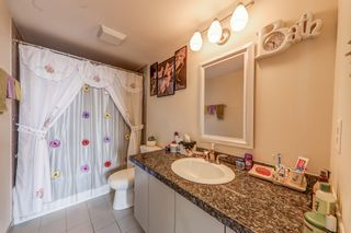 Photo 17: Lp03 600 Rexdale Boulevard in Toronto: West Humber-Clairville Condo for sale (Toronto W10)  : MLS®# W4155093