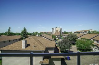 Photo 22: 308 227 Pinehouse Drive in Saskatoon: Lawson Heights Residential for sale : MLS®# SK863317