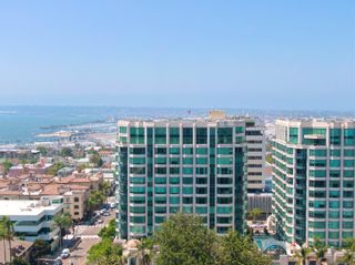 Photo 30: SAN DIEGO Condo for rent : 4 bedrooms : 2500 6th Avenue #PH5