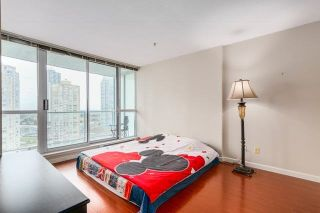 """Photo 8: 2308 6088 WILLINGDON Avenue in Burnaby: Metrotown Condo for sale in """"THE CRYSTAL"""" (Burnaby South)  : MLS®# R2176429"""