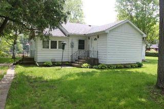 Photo 4: 14 Matheson Road in Kawartha Lakes: Rural Eldon House (Bungalow) for sale : MLS®# X2929921