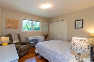 Photo 17: 1749 Ordano Rd in Cowichan Bay: Du Cowichan Bay House for sale (Duncan)  : MLS®# 876105