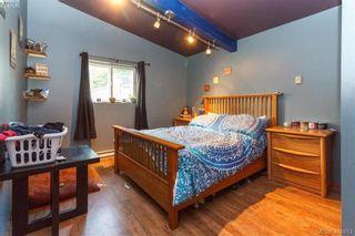 Photo 9: 6932 Larkspur Rd in SOOKE: Sk Broomhill House for sale (Sooke)  : MLS®# 801861