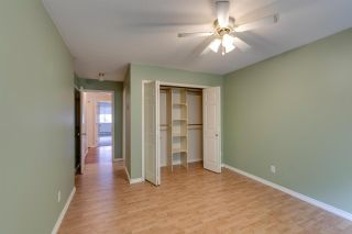"""Photo 16: 45 3380 GLADWIN Road in Abbotsford: Central Abbotsford Townhouse for sale in """"Forest Edge"""" : MLS®# R2581100"""