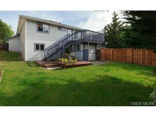 Photo 17: 6695 Rhodonite Dr in SOOKE: Sk Sooke Vill Core House for sale (Sooke)  : MLS®# 733462
