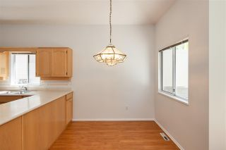 """Photo 19: 122 9012 WALNUT GROVE Drive in Langley: Walnut Grove Townhouse for sale in """"QUEEN ANNE GREEN"""" : MLS®# R2584394"""