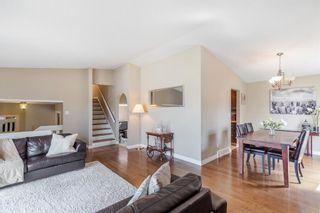 Photo 7: 3016 Oakwood Drive SW in Calgary: Oakridge Detached for sale : MLS®# A1107232