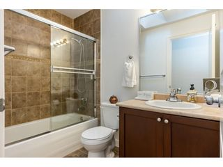 """Photo 19: 20 19219 67 Avenue in Surrey: Clayton Townhouse for sale in """"The Balmoral"""" (Cloverdale)  : MLS®# R2573957"""