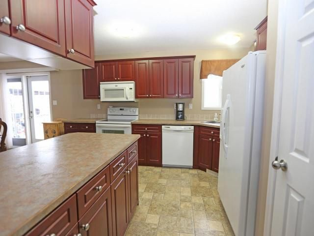Photo 3: Photos: 405 McLean Drive in Barriere: BA House for sale (NE)  : MLS®# 162815