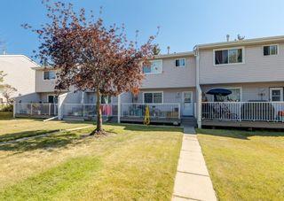 Photo 21: 507 40 Street NE in Calgary: Marlborough Row/Townhouse for sale : MLS®# A1138850