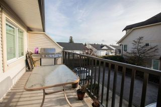 """Photo 16: 7 8358 121A Street in Surrey: Queen Mary Park Surrey Townhouse for sale in """"Kennedy Trail"""" : MLS®# R2517773"""