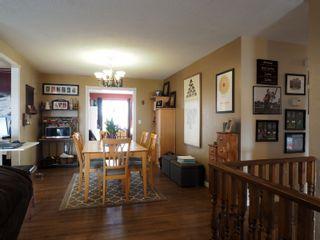 Photo 7: 14 Pine Crescent in Portage la Prairie RM: House for sale : MLS®# 202108298