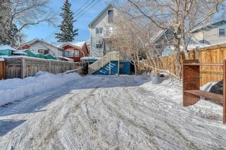 Photo 2: 1814 8 Street SE in Calgary: Ramsay Detached for sale : MLS®# A1069047