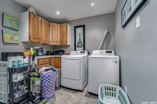 Photo 31: 25 Flax Road in Moose Jaw: VLA/Sunningdale Residential for sale : MLS®# SK873977