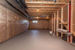 Photo 28:  in Edmonton: Zone 58 House for sale : MLS®# E4266253