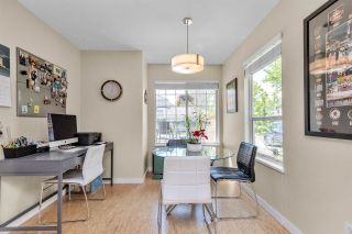 """Photo 12: 124 12163 68 Avenue in Surrey: West Newton Townhouse for sale in """"Cougar Creek Estates"""" : MLS®# R2569487"""