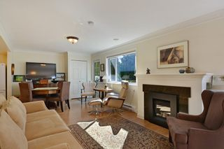 Photo 17: 952 LEE Street: White Rock House for sale (South Surrey White Rock)  : MLS®# R2351261
