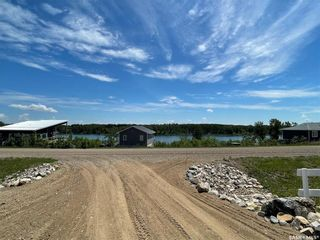 Photo 10: 3 Lucien Lakeshore Drive in Lucien Lake: Lot/Land for sale : MLS®# SK838655