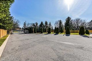 Photo 4: 4310 19th Avenue in Markham: Rural Markham House (Bungalow) for sale : MLS®# N5192219