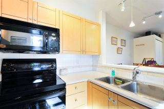 """Photo 7: 48 7128 STRIDE Avenue in Burnaby: Edmonds BE Townhouse for sale in """"RIVERSTONE"""" (Burnaby East)  : MLS®# R2115560"""