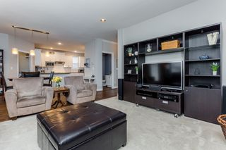 """Photo 19: 16419 59A Avenue in Surrey: Cloverdale BC House for sale in """"West Cloverdale"""" (Cloverdale)  : MLS®# R2294342"""