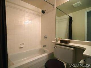 Photo 13: 207 835 View St in VICTORIA: Vi Downtown Condo for sale (Victoria)  : MLS®# 498398