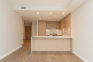 Photo 13: 503 3533 ROSS DRIVE in Vancouver: University VW Condo for sale (Vancouver West)  : MLS®# R2605256