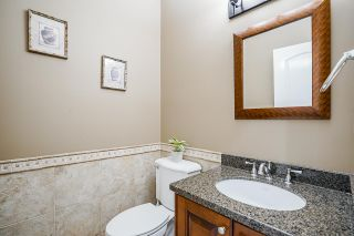 Photo 15: 6173 145B Street in Surrey: Sullivan Station House for sale : MLS®# R2494038