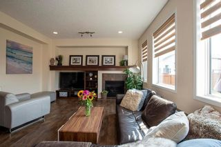 Photo 3: 22 Sidebottom Drive in Winnipeg: River Park South Residential for sale (2F)  : MLS®# 202117415