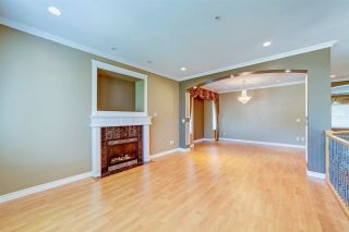 Photo 4: 3826 SEFTON Street in Port Coquitlam: Oxford Heights House for sale : MLS®# R2589276