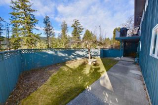 Photo 27: 1045 MOON Avenue in Williams Lake: Williams Lake - City House for sale (Williams Lake (Zone 27))  : MLS®# R2554722