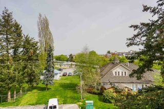 """Photo 31: 108 5475 201 Street in Langley: Langley City Condo for sale in """"HERITAGE PARK"""" : MLS®# R2539978"""