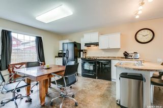 Photo 8: 12 135 Keedwell Street in Saskatoon: Willowgrove Residential for sale : MLS®# SK850976