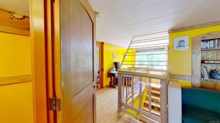 Photo 18: 1760 Seymour Rd in : Isl Gabriola Island House for sale (Islands)  : MLS®# 876978