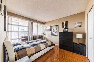 """Photo 5: 1006 39 SIXTH Street in New Westminster: Downtown NW Condo for sale in """"Quantum"""" : MLS®# R2368367"""
